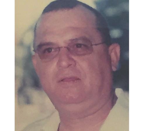 Luis Gabriel Aguilera Díaz.
