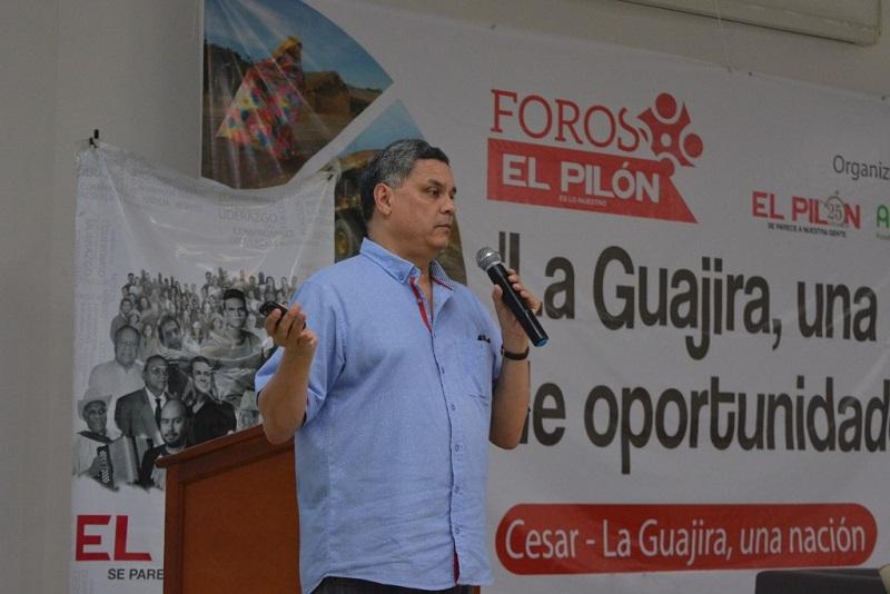 Fernando Herrera.   FOTO/ARCHIVO.