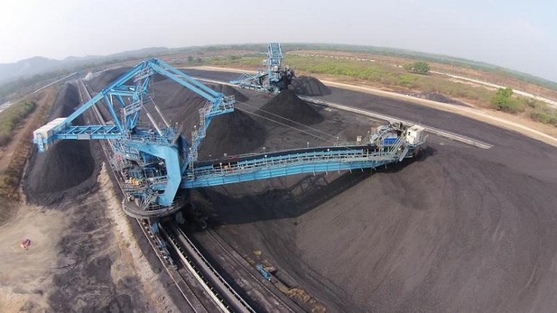 Las empresas mineras anunciaron la suspensión de las actividades, a pesar que el Gobierno Nacional les habría dado la posibilidad de continuar con sus labores.   FOTO/CORTESÍA.