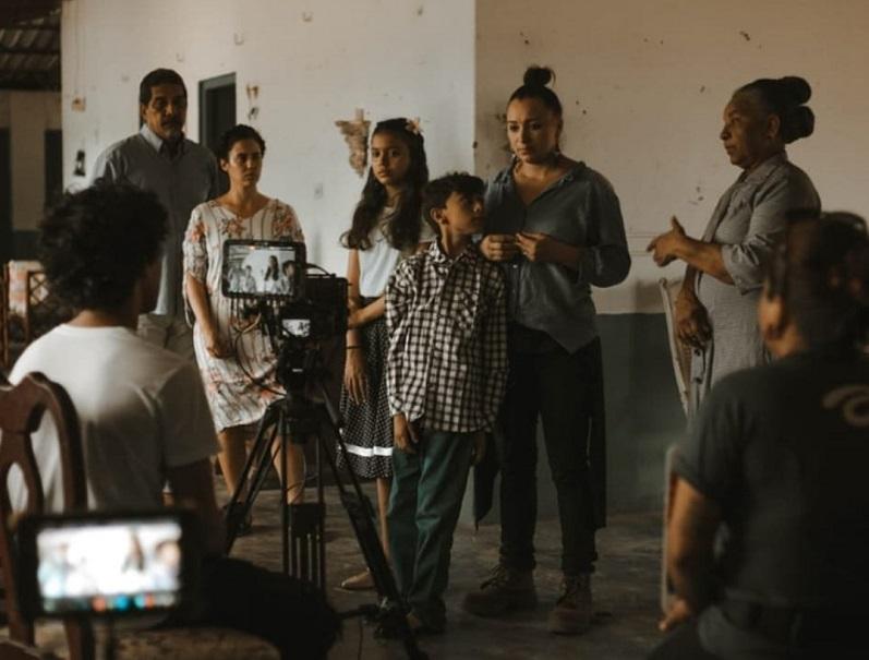 Músicos, cineastas, bailarines, escritores han optado por trasladar sus servicios a la plataforma digital con el propósito de brindarles a la comunidad una alternativa de diversión durante el periodo de la cuarentena.