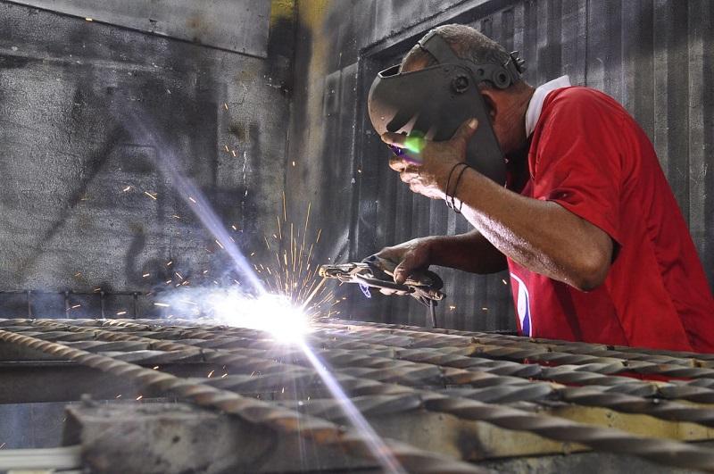 Empleados de más de 15 mil empresas en el Cesar por lo menos por 3 meses tendrán sus salarios seguros con el subsidio a la nómina.  FOTO/REFERENCIA.