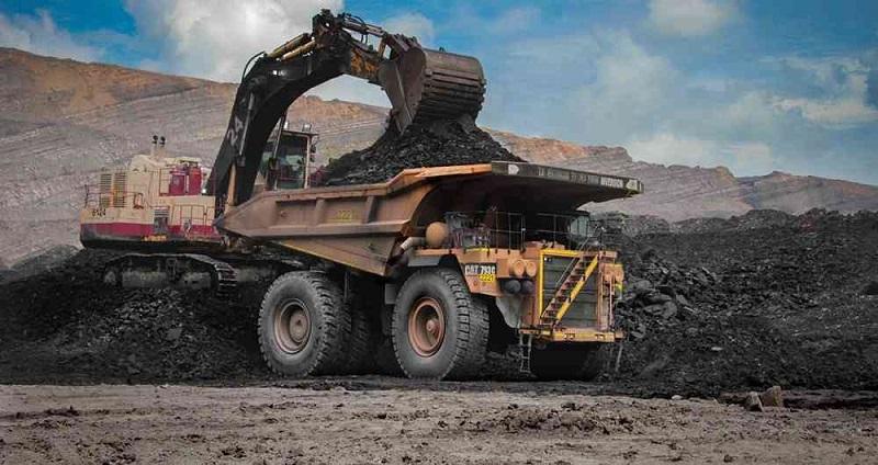 Las compañías Drummond y Prodeco expusieron sus planes de compensación ambiental y ventajas de la minería en la región.  FOTO/ Joaquín Ramírez/EL PILÓN