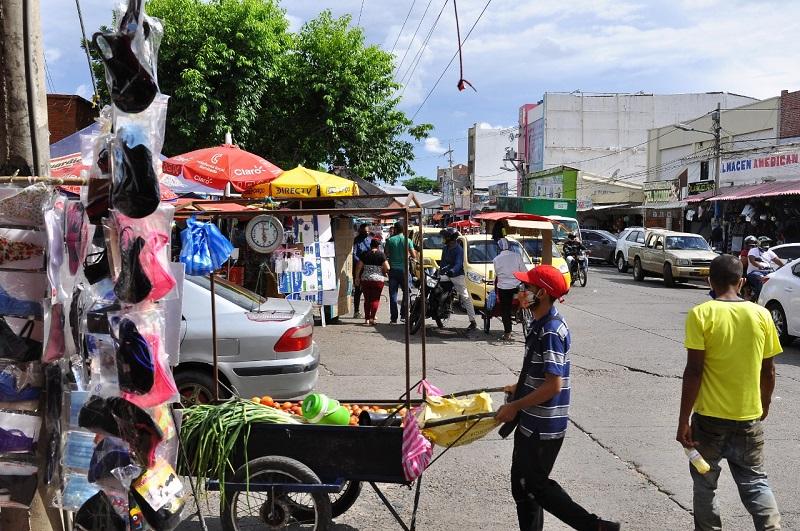 FOTO/JOAQUÍN RAMÍREZ.