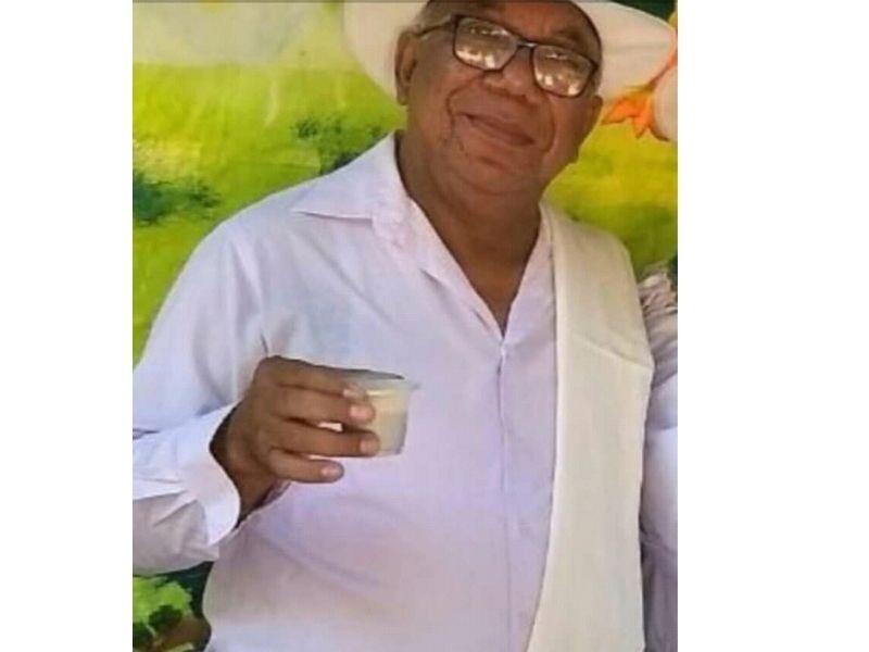 El rector Wilson Fernández será recordado por su alegría y servicio a la comunidad.  FOTO/CORTESÍA.