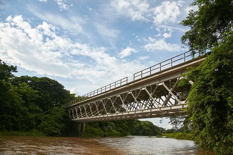 La vía reducirá el tiempo de viaje entre La Paz y Valledupar.