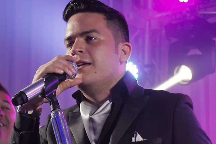 Capturan al cantante de música vallenata 'Che' Carrillo - El Pilón |  Noticias de Valledupar, El Vallenato y el Caribe Colombiano