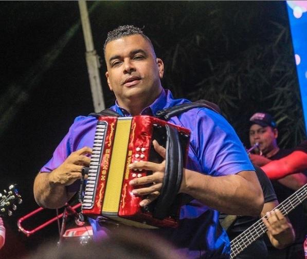 Zona 8, el nuevo proyecto musical de Rolando Ochoa - El Pilón | Noticias de  Valledupar, El Vallenato y el Caribe Colombiano