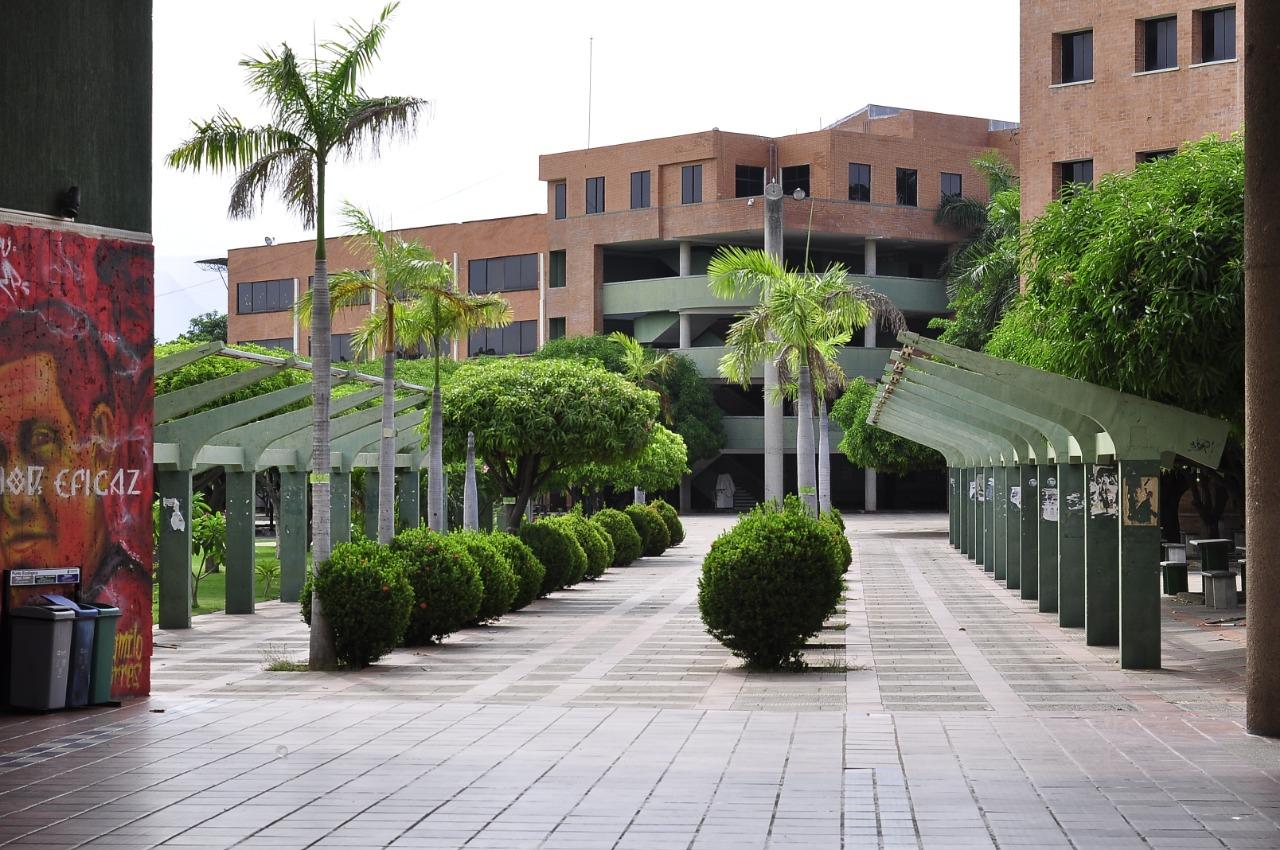 Los gobernadores deben ser parte de los CSU de las universidades departamentales.    FOTO/ARCHIVO.