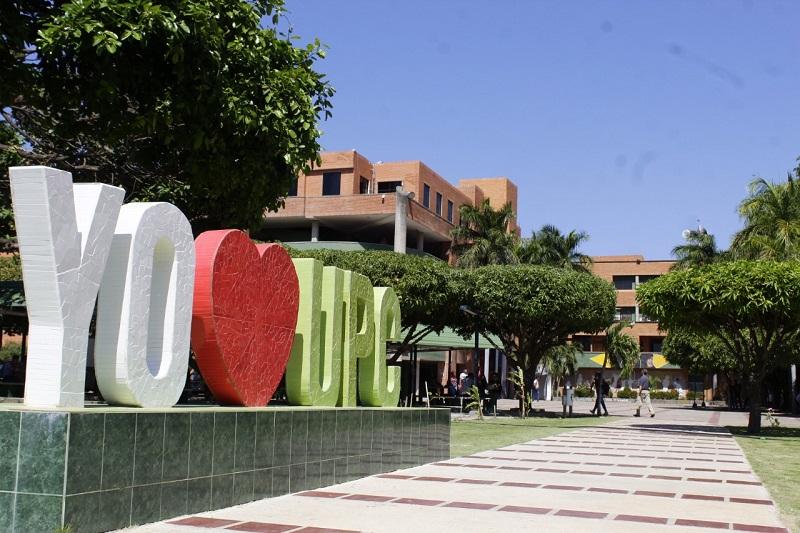 Los docentes aseguran que la decisión no responde a la academia sino a una corriente política.   FOTO/ARCHIVO.
